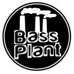 Bass Plant logo - HLF Images