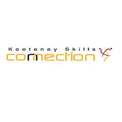 KS Connection logo - HLF Images