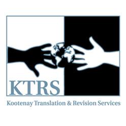 KTRS logo - HLF Images