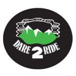 Dare-2-Ride logo - HLF Images