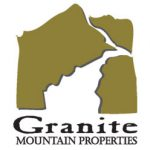 Granite Mountain Properties logo - HLF Images