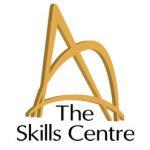 Skills Centre logo - HLF Images