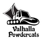 Valhalla Powdercats -HLF images