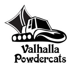 Valhalla Powdercats -HLF images