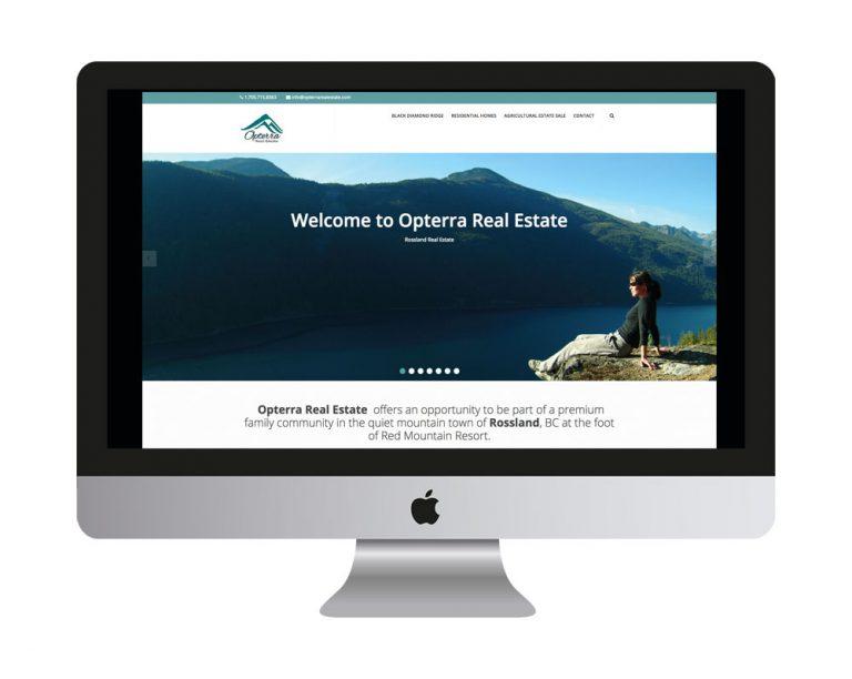 Opterra Real Estate