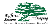 Different Seasons Landscaping
